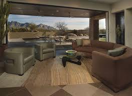 Interior Designer Tucson Az Copenhagen Design Studio Tucson Interior Design Center At Ft