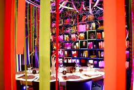 most popular home decor kitchen design marvelous home decor apartment style cool color