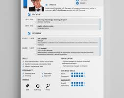 resume awesome online resume maker for freshers resume examples