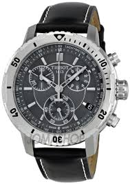 tissot black friday very impressive tissot prs 200 chronograph black dial quartz sport