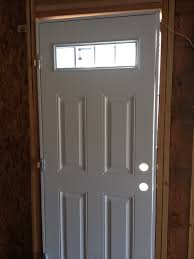 Lakeland Overhead Door by Garage Door With Man Door Choice Image French Door Garage Door