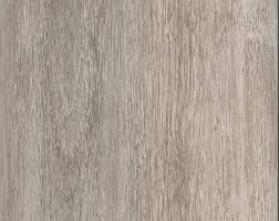 Country Oak Laminate Flooring Lt 1463 Country Oak Lamitech Woodgrain Collection Lamitech