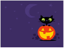 halloween wallpapers full hd february 2016 halloween wallpapers free desktop wallpaper desktop wallpaper cat pictures pictures