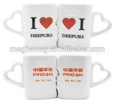 chagne wedding favors coffee mugs set wedding favors buy wedding favors custom women