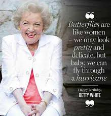Betty White Memes - 26 all time best betty white quotes funny memes in honor of her