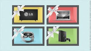 best cpu deals black friday how to find the best shopping deals among the clutter nov 23 2016