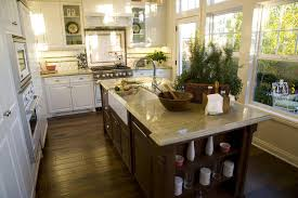 Kitchen Cabinets Kitchen Counter Height In Inches Granite by 501 Custom Kitchen Ideas For 2017 Pictures