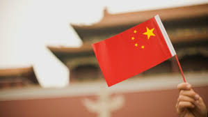 What Do Colors Represent What Do The Colors Of The Chinese Flag Represent Reference Com