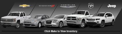 dodge jeep ram chevrolet car dealer in ronan mt 62683 406 676 5811