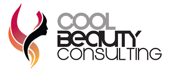 little green u2022 products parents can trust u2022 cool beauty consulting