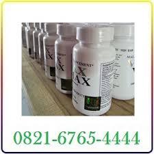 agen jual obat vitalitas di bali 0821 6765 4444 denpasar cod