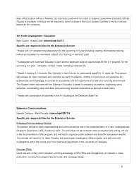 cover letter for cook museum cover letter images cover letter ideas