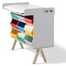 famille garage wickeltisch richard lert www design de - Wickeltisch Design