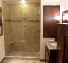 How To Clean Shower Door Tracks Shower Door Glass Tips For Choosing The Right Option Bgs Glass
