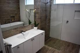 Dark Grey Polished Porcelain Floor Tiles Tile Sale Nerang Tiles Floor Tiles U0026 Wall Tiles Gold Coast