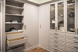 Wardrobe Closet Sliding Door Furniture How To Build A Fitted Wardrobe Inbuilt Wardrobe Ideas