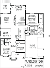 shaped house design on u floor plans houzz home designu ranch with