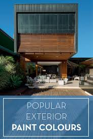 121 best work images on pinterest centre architecture and art
