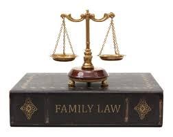 legal secretary certificate program unlv continuing education