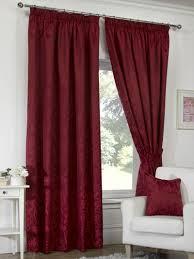 hanging pinch pleat curtains instructions pencil pleat curtains view curtains online now terrys fabrics