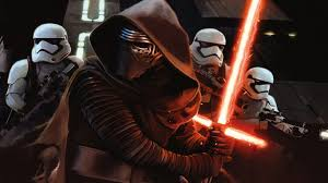 star wars force awakens movie wallpapers hd and widescreen desktop