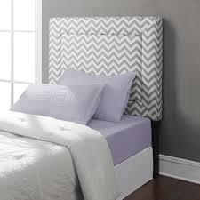 perfect twin upholstered headboard on huntington twin upholstered