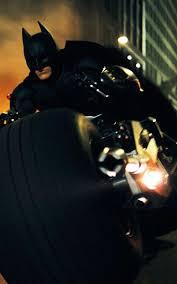 batman bike hd live wallpaper download batman bike hd live
