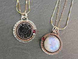 home made earrings custom handmade jewelry earrings necklaces prescott az