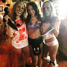 Winghouse by Winghouseoflargo Instagram Photos And Videos Pictastar Com
