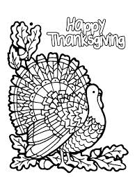 coloring pages printable for free free printable pages free printable thanksgiving coloring pages