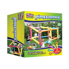 wahu play connex toys r us australia join the fun
