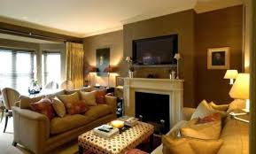 pictures home decoration beautiful home decoration