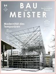 ad architectural design international architecture architectural design ad magazine pdf