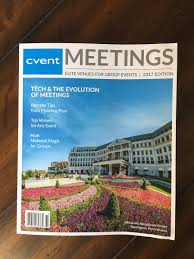 Cvent 3 by Elitemeetingsallianc Elitemeetings Twitter