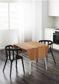 drop leaf dining room tables dining tables narrow drop leaf dining table round with small set