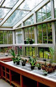 Greenhouse Design English Conservatories English Sunrooms Solar Innovations