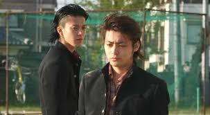 download film genji full movie subtitle indonesia download video crow zero 1 full movie naturecrise