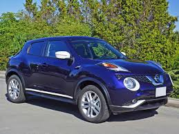 nissan juke lease deals leasebusters canada u0027s 1 lease takeover pioneers 2015 nissan