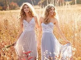 occasion gowns spring 2017 bridesmaid dresses queen of victoria