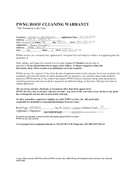 carpet cleaning business proposal template formal letter of