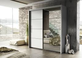 clothing storage ideas for small bedrooms small bedroom clothes storage ideas baby clothes storage small space