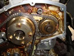 nissan sentra timing chain secondary chain alignment question nissan forums nissan forum