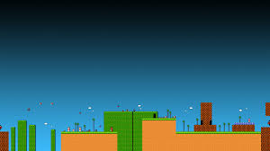 free super mario wallpapers download page 2 3 wallpaper wiki