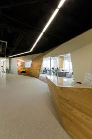 Interior Design Modern 77 Best Office Exterior And Interior Images On Pinterest The