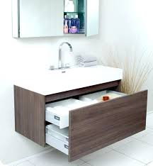 Modern Bathroom Cabinets Modern Bathroom Wall Cabinet Cainet Wall Mounted Bathroom Cabinets