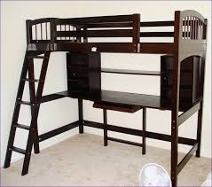 bedroom fabulous ikea childrens table chair sets childrens
