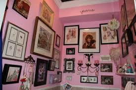 Paris Theme Bedroom Ideas Best 25 Paris Bathroom Decor Ideas On Pinterest Paris Theme Realie