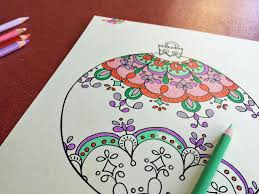 make your own coloring pages from photos olegandreev me