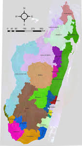 Madagascar Map 49 Best Madagascar Maps Images On Pinterest Madagascar Travel