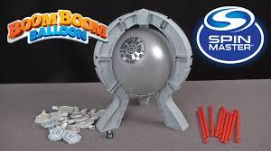 boom boom balloon wars boom boom balloon from spin master
